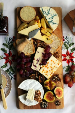cheese plate2